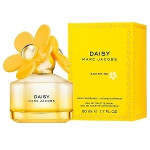 Marc_Jacobs_DAISY_SUNSHINE_2019_W_001