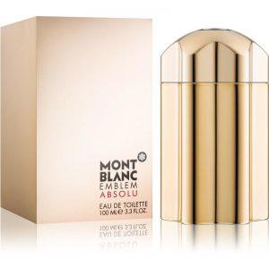 Mont-Blanc-Emblem-Absolu-1