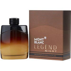 Mont-Blanc-Legend-Night-Men-1