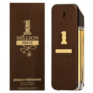 Paco-Rabanne-One-Million-Prive-100ml-EDP-for-men