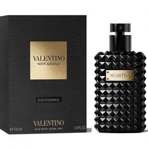 Valentino-Noir-Absolu-Oud-Essence-100ml