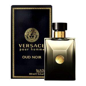 Versace-Pour-Homme-Oud-Noir-1