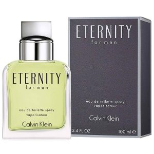 calvin-klein-eternity-for-men1_abe6aa9d563b4a8ba00be4291578675c_master