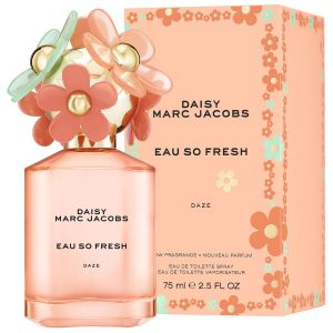 daisy-eau-so-fresh-daze-marc-jacobs_5069baeca6fe4a9595e28857146cd299_master