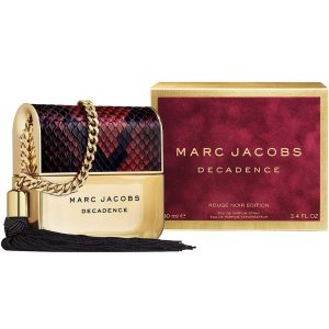 decadence-rouge-noir-edition-marc-jacobs-for-women_bc68128f77ff4baa9a2b4e36704a0498_master