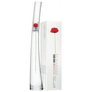 kenzo-flower-by-kenzo-essentielle-eau-de-parfum-45ml-vaporizador