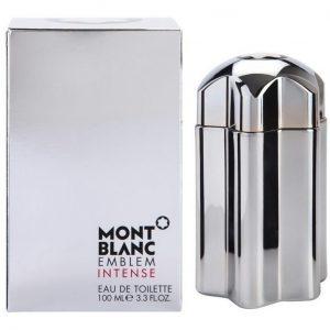 mont-blanc-emblem-intense-100ml-para-hombre-original-D_NQ_NP_698629-MCO31560017760_072019-F