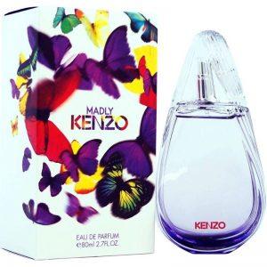 perfume-kenzo-madly-80ml-mujer-origina-ml-a-2284-D_NQ_NP_915046-MCO31555710885_072019-F