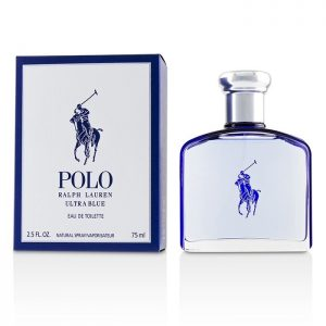 ralph-lauren-polo-ultra-blue-edt-spray-for-men