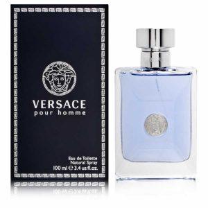 versace-pour-homme-edt-100-ml-3-4oz-men-perfume-original-248500-en-original-versace-addtocart-675909-24-B