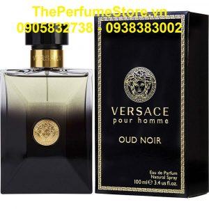 versace-pour-homme-oud-noir_e223d08db5584a549789e6fe7c525c69_master