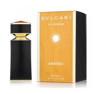 Bvlgari-Le-Gemme-Ambero-2
