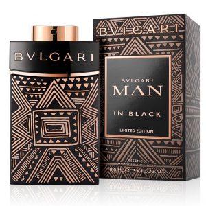 Bvlgari-Man-In-Black-Essence-Limited-Edition
