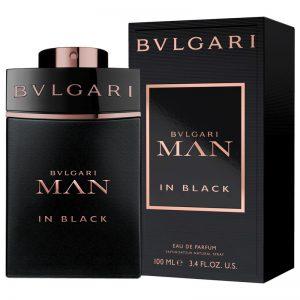 Bvlgari-Man-In-Black-For-Men-EDP-100ML_2_ljky-e1