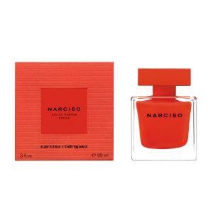 Narciso-Rodriguez-Rouge-for-women-90ml-NEW-2018