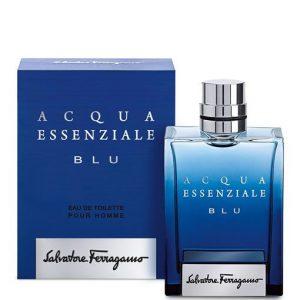Salvatore-Ferragamo-Acqua-Essenziale-Blu-for-men-100ml-510x600