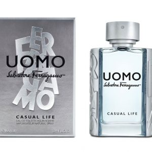 Salvatore-Ferragamo-Uomo-Casual-Life-for-men-100ml