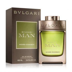 bvl-man-wood-essence