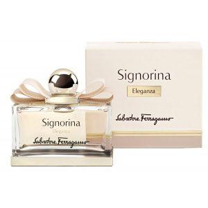 nuoc-hoa-salvatore-ferragamo-signorina-eleganza-for-women-100-ml-eau-de-parfum