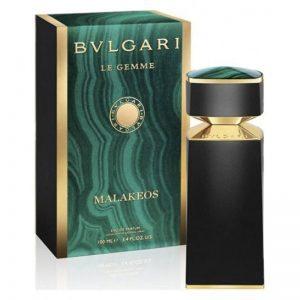 parfum-original-bvlgari-le-gemme-malakeos-eau-de-parfum-pentru-barbati-100-ml