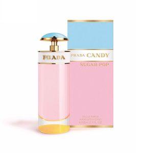 prada_candy_sugar_pop_edp_3ca891b851044e629cd50b9c49eef3f1_master