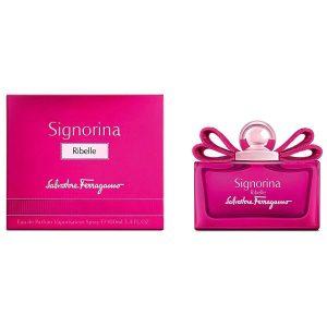 salvatore-ferragamo-signorina-ribelle-eau-de-parfum-100ml_29be845d38ee4594b552024f2ab3346b