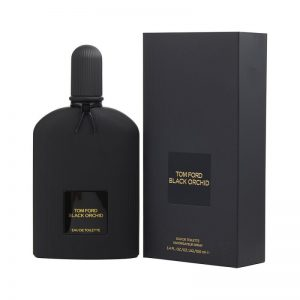 tom-ford-black-orchid-50-ml-women-edt1-800x800