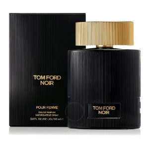tom-ford-noir-pour-femme---tom-ford-edp-spray-3.4-oz-_100-ml_-_w_-tnfes34-q