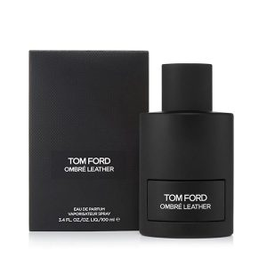 tom-ford-ombre-leather-2018-2