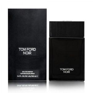 Tom-Ford-Noir-men-edp-100ml