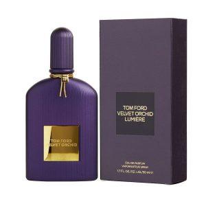 Tom-Ford-Velvet-Orchid-Lumiere-1