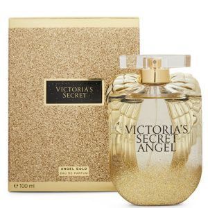 VICTORIAS-SECRET-ANGEL-GOLD-EDP-FOR-WOMEN