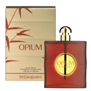 opium-edpv-90ml-yves-saint-laurent-800x800