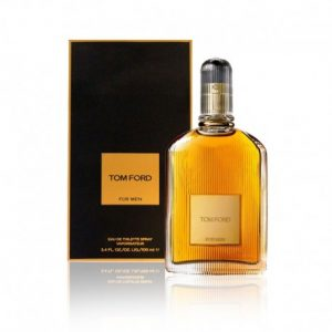 tom-ford-for-men-eau-de-toilette-100ml-spray