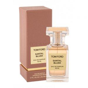 tom-ford-santal-blush-woda-perfumowana-dla-kobiet-50-ml-198986