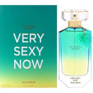 very-sexy-now-wild-palm-dama-victoria-secret-50-ml-edp-D_NQ_NP_624881-MLM33010845461_112019-F