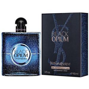 yves-saint-laurent-black-opium-intense-w-001