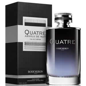 BOUCHERON-QUATRE-ABSOLU-DE-NUIT-EDP-FOR-MEN