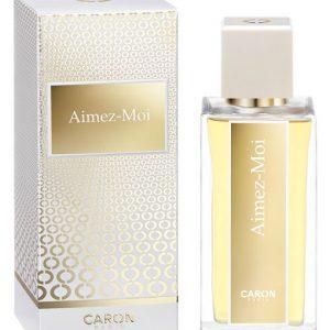 CARON-AIMEZ-MOI-EDP-FOR-WOMEN