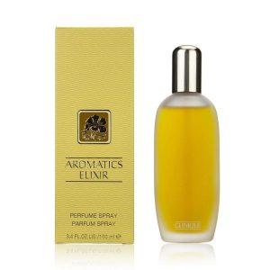 Clinique-Aromatics-Elixir-Perfume-Spray-100ml_9a5f2689-aaee-44ed-b315-072b5d28e113_900x