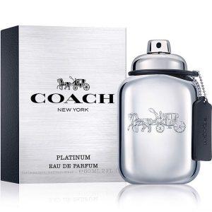 coach-platinum-for-men-100ml-edp_dc7383bacaef4235ab756adadb89922a_master