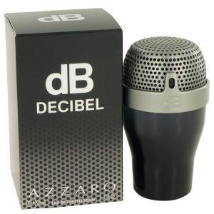 dbdecib34m