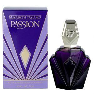 elizabeth_taylor_passion_74ml_1024x1024