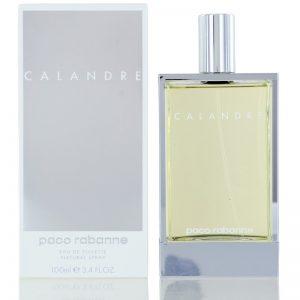 Calandre-by-Paco-Rabanne-3.3-Oz-EDT-Spray-for-Women-e357e77e-657d-4f12-a91b-67962f6e6e9f