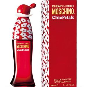 MOSCHINO-CHEAP-CHIC-PETALS-EDT-FOR-WOMEN