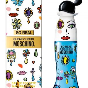 Moschino-Cheap-Chic-So-Real-1
