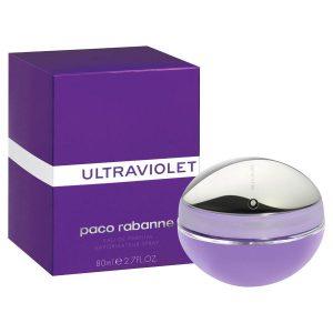 Paco-Rabanne-Ultraviolet-Eau-De-Parfum-80ml_900x