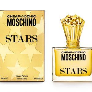 moschino-stars-for-women