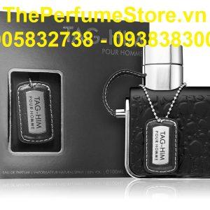 armaf-tag-him-eau-de-parfum-for-men_800x