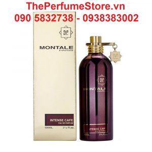 montale_intense_cafe_edp_8cc4020e0461435188a54ce5343077c3_master
